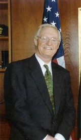 Neil Mahlstedt
