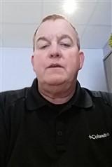 Ken Ireland