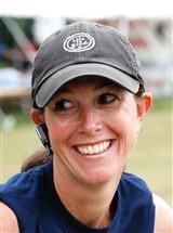 Renee MacSorley