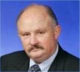 Peter Marosszeky