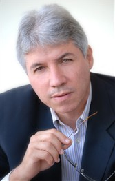 Eric Ramos Carias