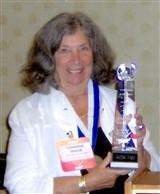 Christine Vincik