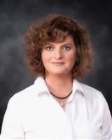 Susan Macintosh