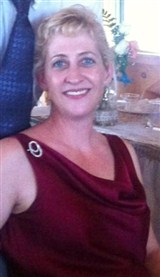Sheila Macklin