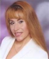 Rita Ortiz