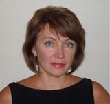 Tatiana Zalan