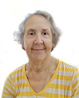 Rosanne Karp