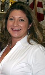 Kimberly Norwood