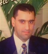 Shahram Rashti