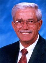 Irvin Isaak