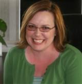 Julie Terrell