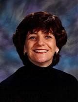 Deborah Zerbib