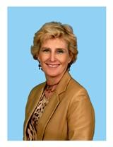 Rita Von Bon