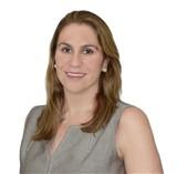 Nikki Accornero