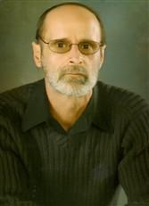 Rich Zmolek