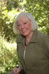 Pamela Magnuson