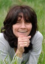 Jacqueline Tallman