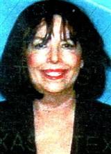 Carole Patterson