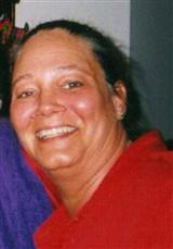 Susan Markem