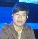 Roderick Marallag