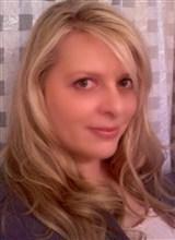 Donna Jensen