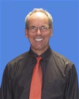 Peter Majewski
