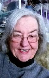 Cynthia Olson