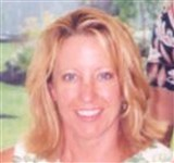 Kathy Rauch