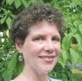 Karin Johnson
