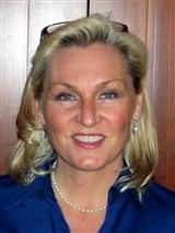 Christel Osterstrom