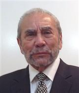 Raul Olavarria