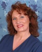 Linda Barr