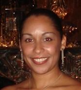Lissette Marrero