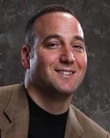 Dave Gagliano