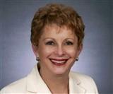Josette Rathbun