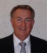 Gary Inberg