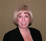 Suzanne Zale