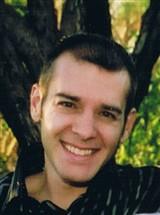 Michael Malek-Ahmadi
