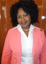 Mercy Quachie