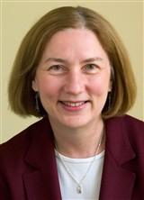 Lynda Dalgish
