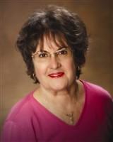 Beth Dagastine