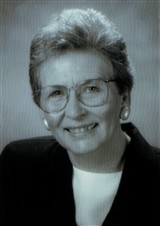 Barbara Oehlberg