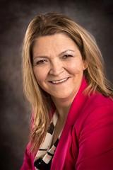 Marianne Ethier