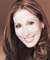 Lesley Sarkesian