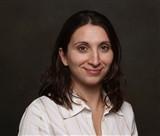Tania Capparelli