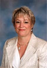 Sharon Oliver