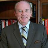 Larry Salci