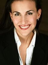 Lauren Raimondi