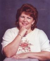 Lois Raines