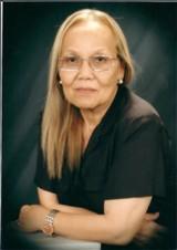 Linda Nguyen-Yattaw